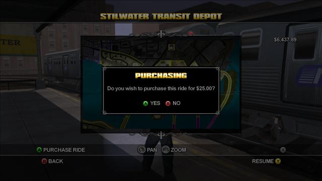 File:Stilwater Transit - Purchasing.png