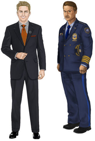 File:Concept art of Dane Vogel and Troy Bradshaw.jpg