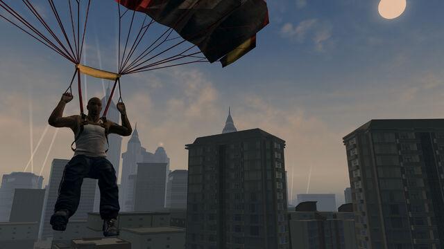 File:Parachute - Saints Row 2 promo.jpg
