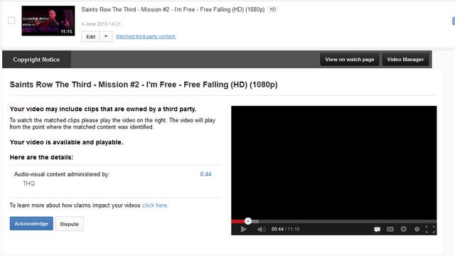 File:WildBrick142 youtube screenshot.png