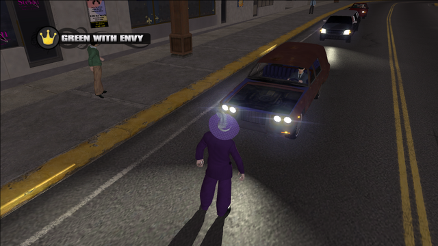File:Wild no-hood Reaper.png