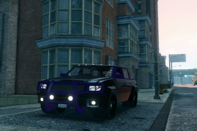 File:Kayak - front left parked in Saints Row The Third.jpg