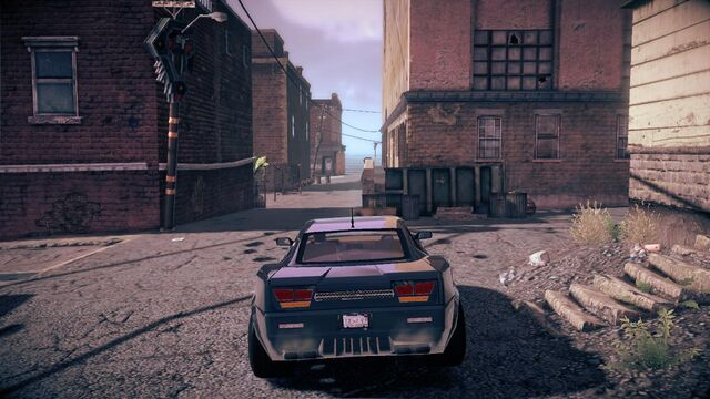 File:Pacemaker in Saints Row IV - rear.jpg