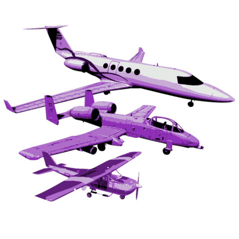 File:Ui reward vehicle aircraft.png