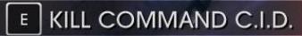 File:Command C.I.D..jpg