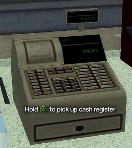 File:Improvised Weapon - cash register.png