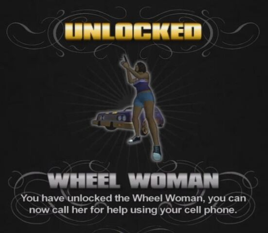 File:Wheel Woman unlock screen.jpg