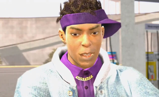File:Dex Saints Row closeup.jpg