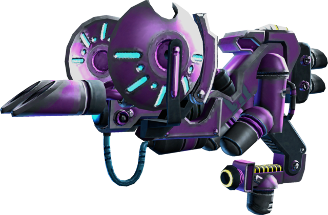 File:SRIV Explosives - Black Hole Launcher - Singularity Gun - Saints Purple.png