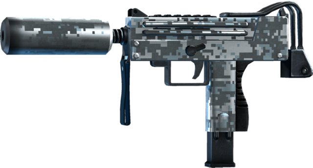 File:SRIV SMGs - Rapid-Fire SMG - Magna 10mm - Digital Camo.png