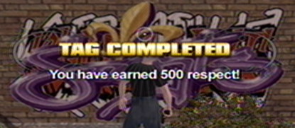 File:Tagging in Saints Row - complete.png