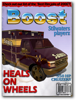 File:Boost-unlock ambulance.png