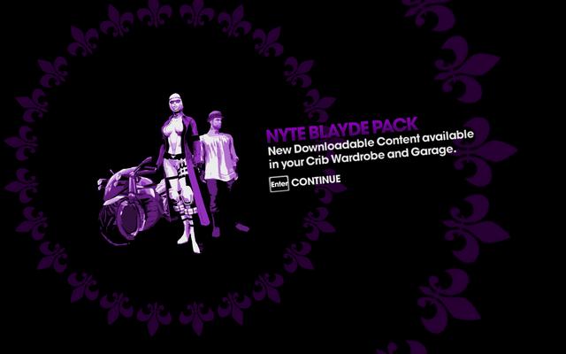 File:DLC unlock SRTT - Nyte Blayde Pack.png