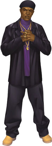 File:Saints Row character promo - Julius Little.jpg