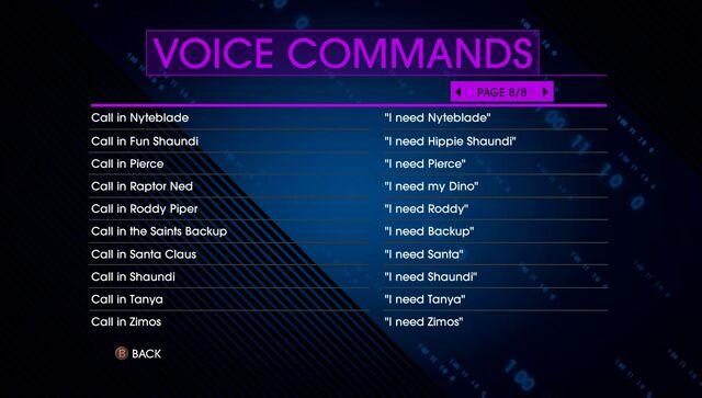 File:Voice Commands Page 8 - Saints Row IV Re-Elected.jpg