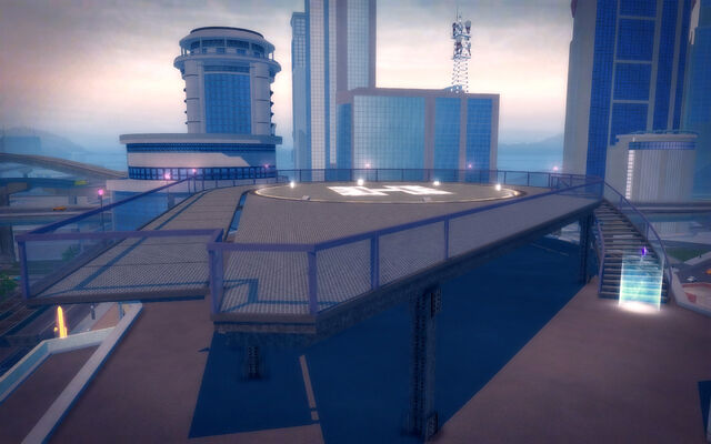 File:Saints Row Mega Condo - Helipad.jpg