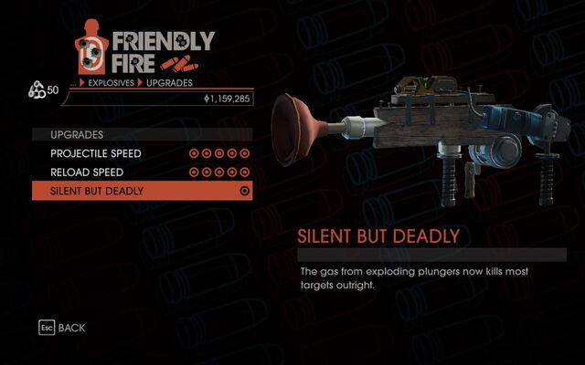 File:Weapon - Special - Plunger Gun - Upgrades.jpg