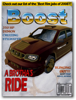 File:Boost-Donnies Voxel.png