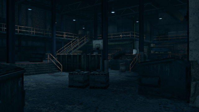 File:Kinzie's Warehouse interior - view from garage.png