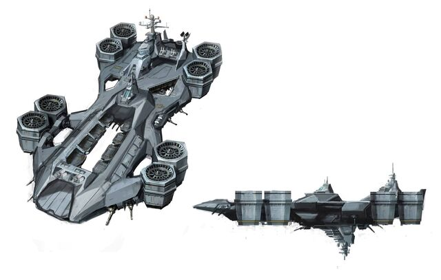 File:Daedalus Concept Art - trimetric and orthographic elevation.jpg