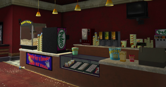 File:Peep This interior snack counter.png