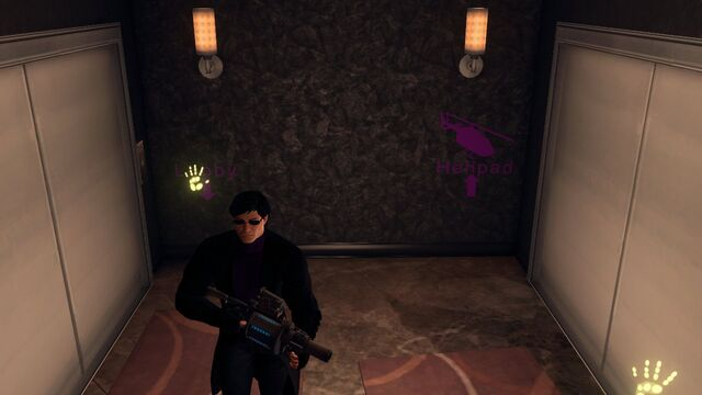 File:G2 Grenade Launcher.jpg