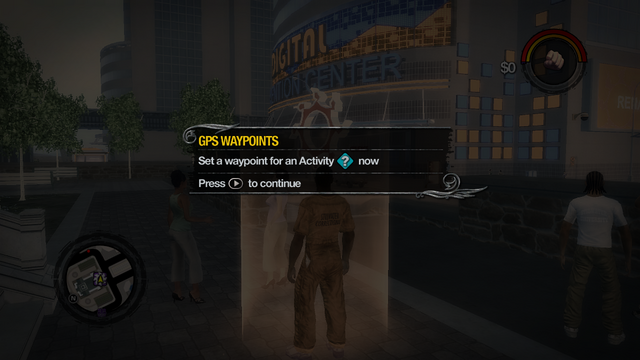 File:GPS Waypoint tutorial in Saints Row 2.png
