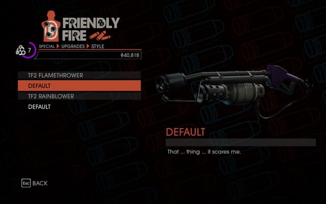 File:Weapon - Melee - Incinerator - TF2 Flamethrower.jpg