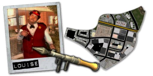 File:Saints Row Hitman - Projects - Louise.png