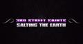 Thumbnail for version as of 15:33, September 1, 2012