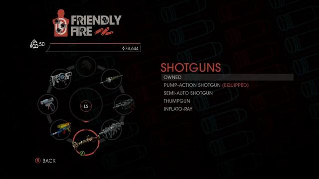 File:Weapon - Shotguns - Menu.png