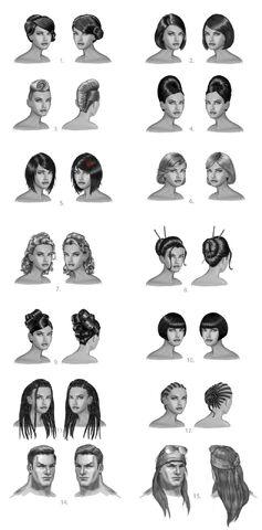 File:Hair Concepts 000sm.jpg
