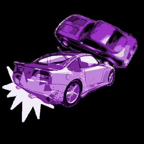 File:SRIV unlock reward nitrous damage.png