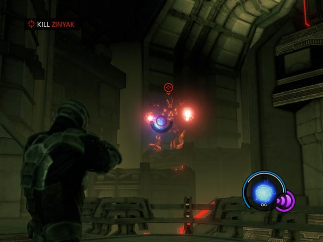 File:Grand Finale Part Four - Kill Zinyak objective.png