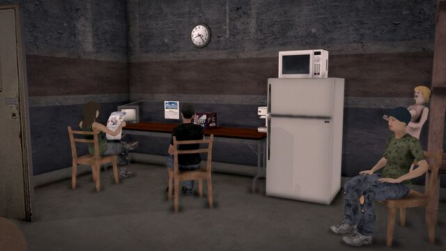 File:Donnie's - Interior in Saints Row 2 - storeroom kitchen area.jpg
