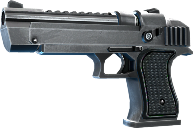 File:SRIV Pistols - Heavy Pistol - .45 Fletcher - Default.png