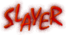 File:Slayer logo.png