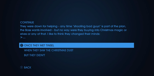 File:Christmas Text Adventures - Tinsel - third choice.png