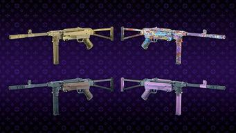 Bradygames Pack BG-40