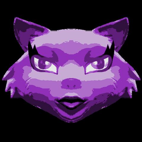 File:Ui reward dlc kitten mask.png