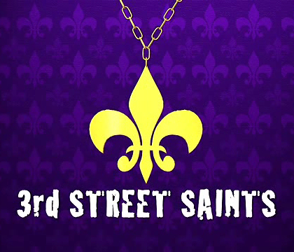 File:3rd Street Saints pendant.jpg