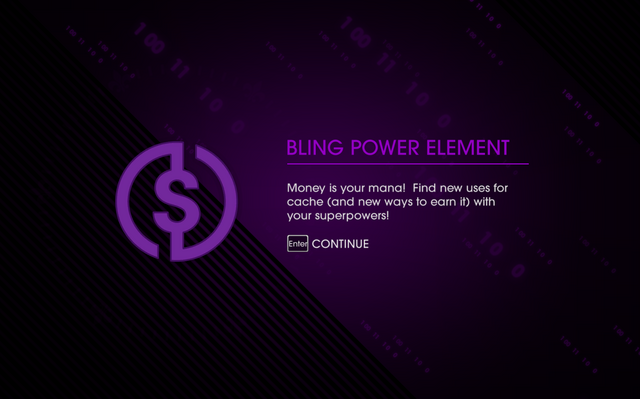 File:Saints Row IV DLC Unlock - Bling Bling Pack.png