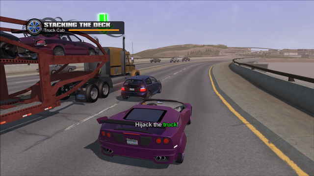 File:Stacking the Deck - Hijack the truck.png