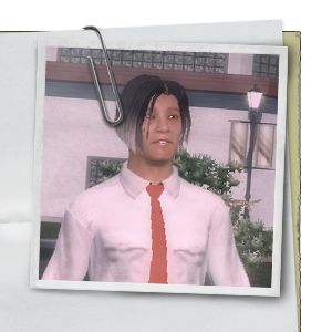 File:Hitman SR2 1 6 James.png