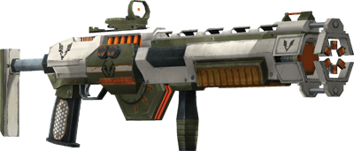 File:S3X Hammer Level 2 model.png