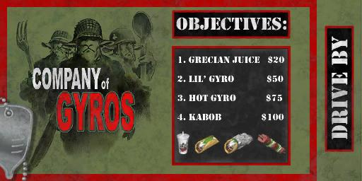 File:Company of Gyros menu d gl.png