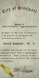 File:Credits - Mayor Certificate - David Seaboat.png