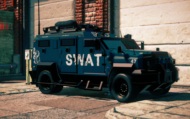 File:Lockdown - front right in Saints Row IV.png