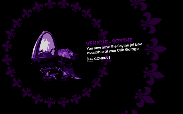File:GiS That's Not in the Script reward3, vehicle - scythe.png