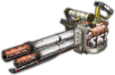 SRIV weapon icon brute flame